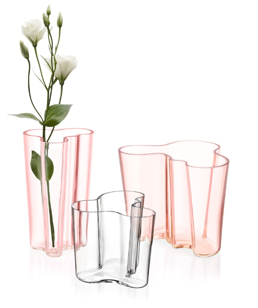 aalto_salmon_pink_clear_group