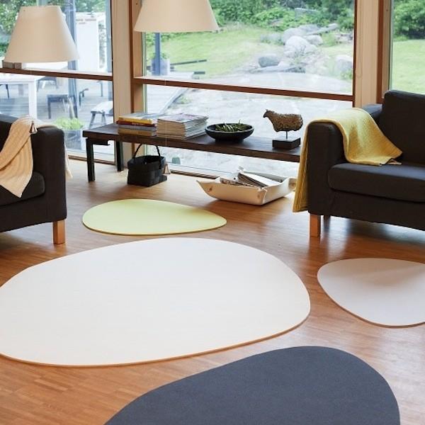 koberec-kivi-kamen-155-x-180-cm