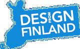 designfromfinland
