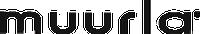logo_muurla
