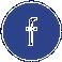 Terve na Facebooku