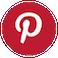 Terve na Pinterestu