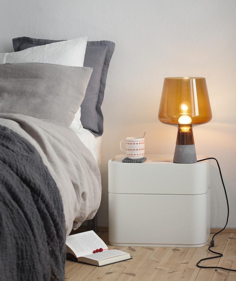 Iittala_Christmas_2013_bedroom-1