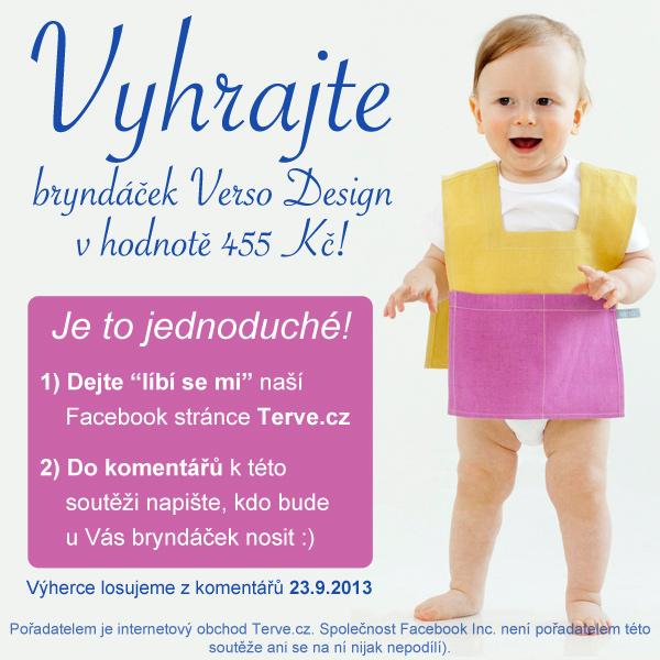soutez_bryndak4