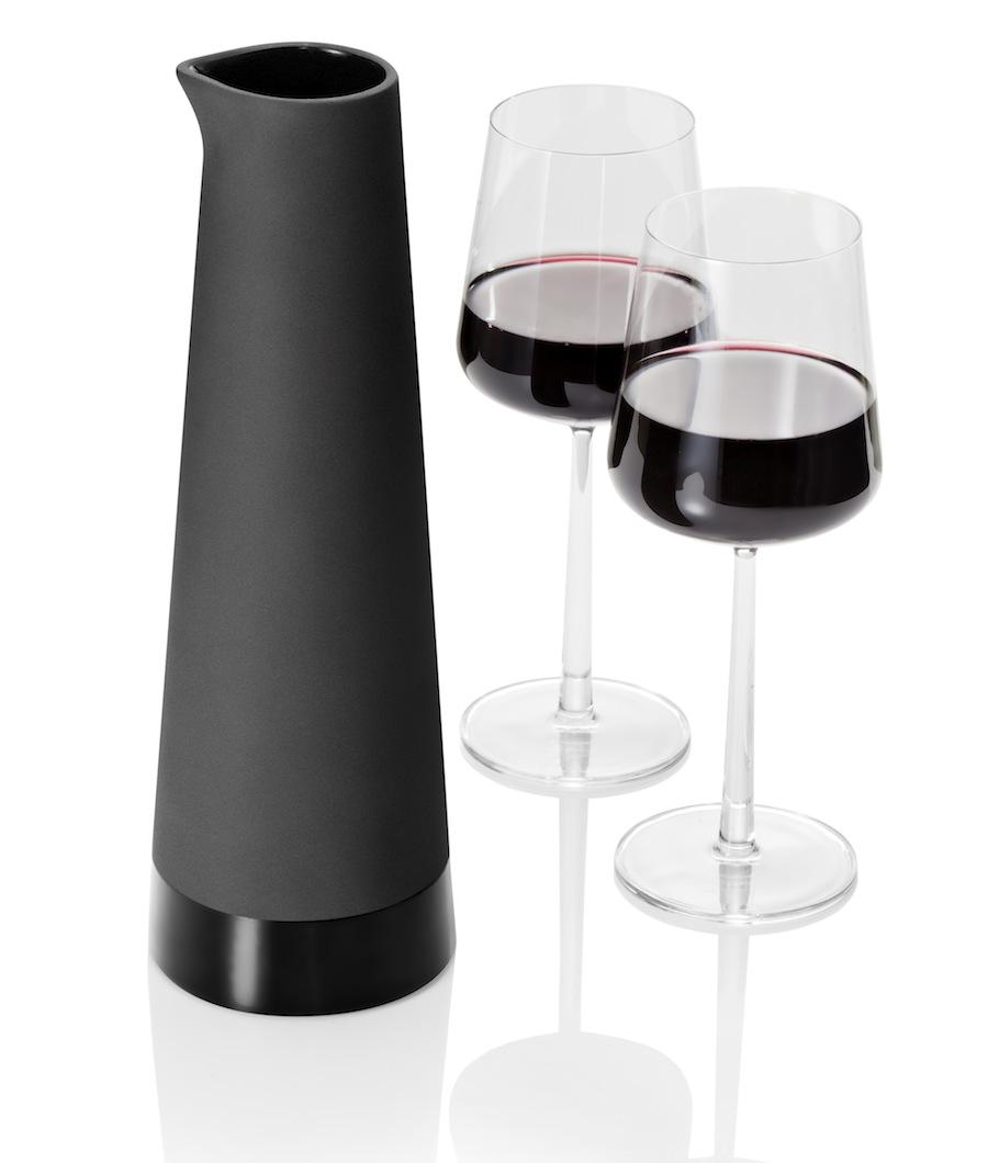 carafe_wineglasses_300dpi_RGB