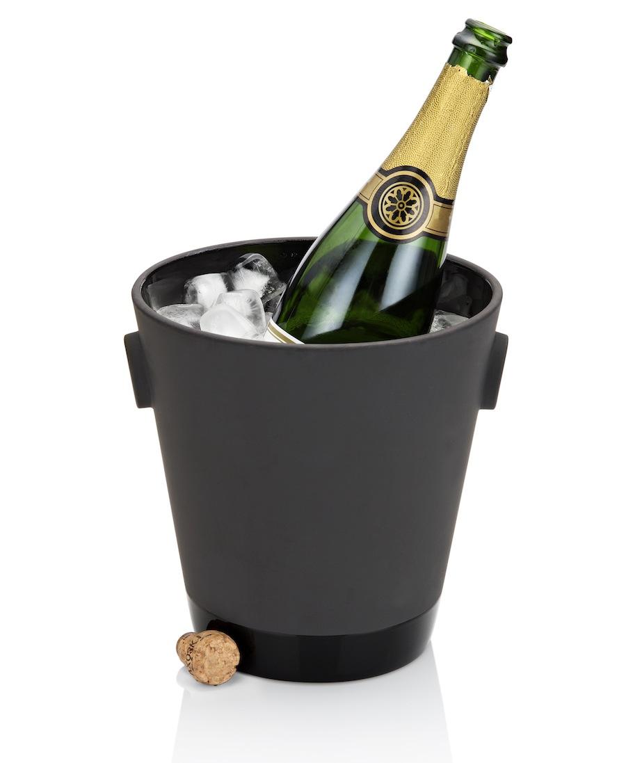 champagne-cooler01_300dpi_RGB-1