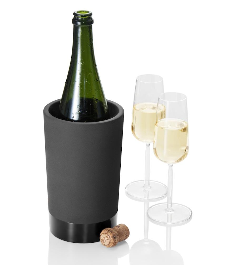 winecooler_wineglasses_300dpi_RGB