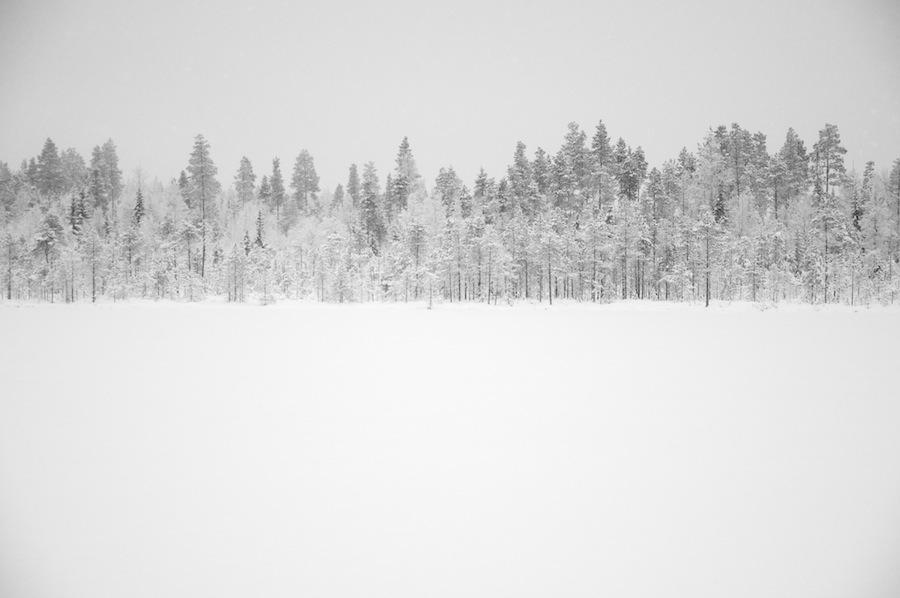 rovaniemi_jezero