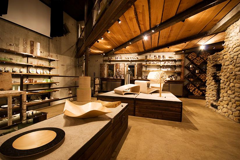 Design House Idoli
