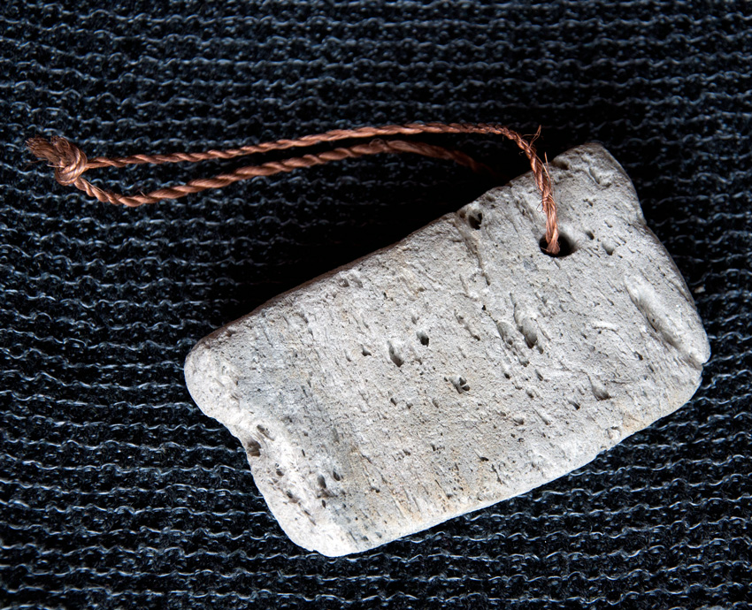 foot_stone