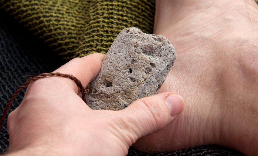 foot_stone2
