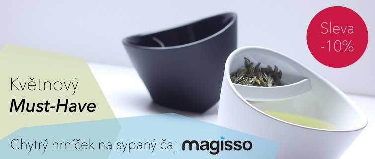 newsletter_magissocup_musthave