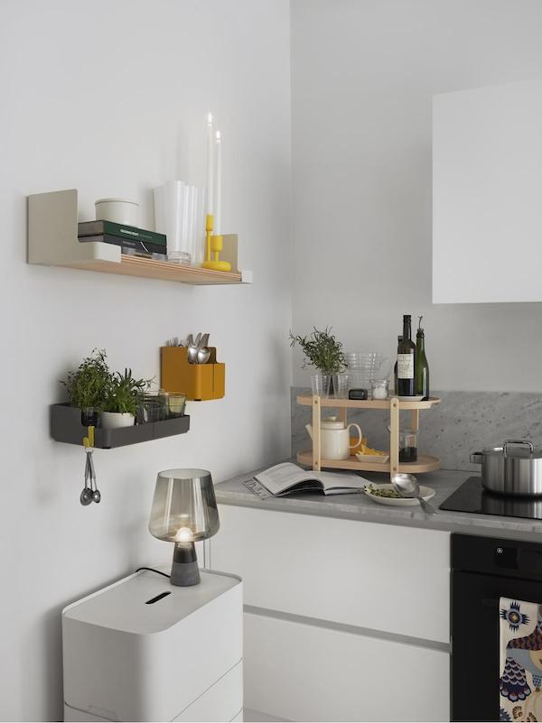 Iittala Interior 2014 Kitchen 1_JPG