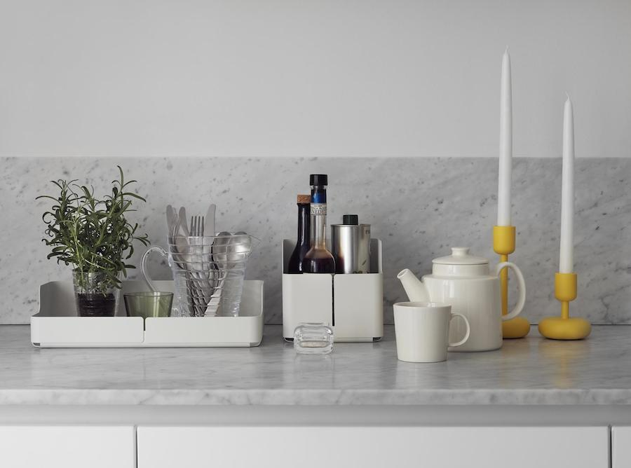 Iittala Interior 2014 Kitchen 5_JPG