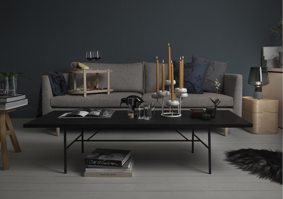 Iittala Interior 2014 Living Room 1_JPG