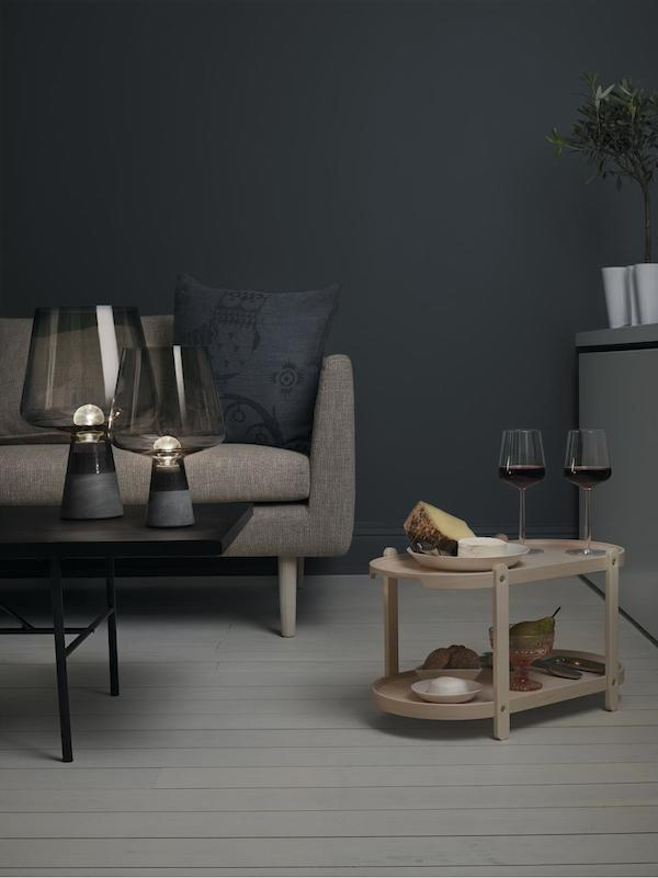 Iittala Interior 2014 Living Room 2_JPG