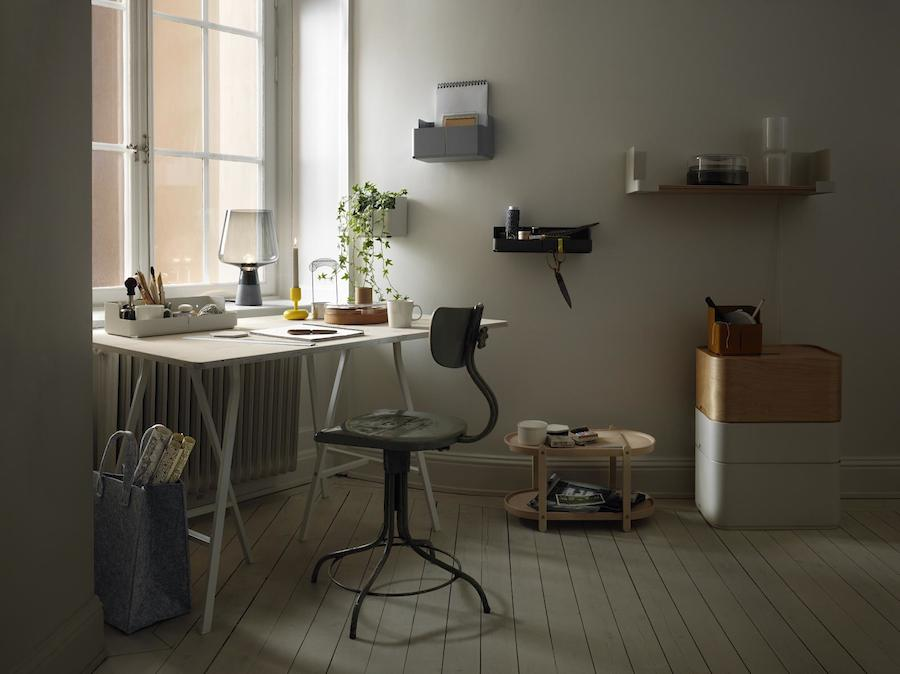 Iittala Interior 2014 Office 1_JPG