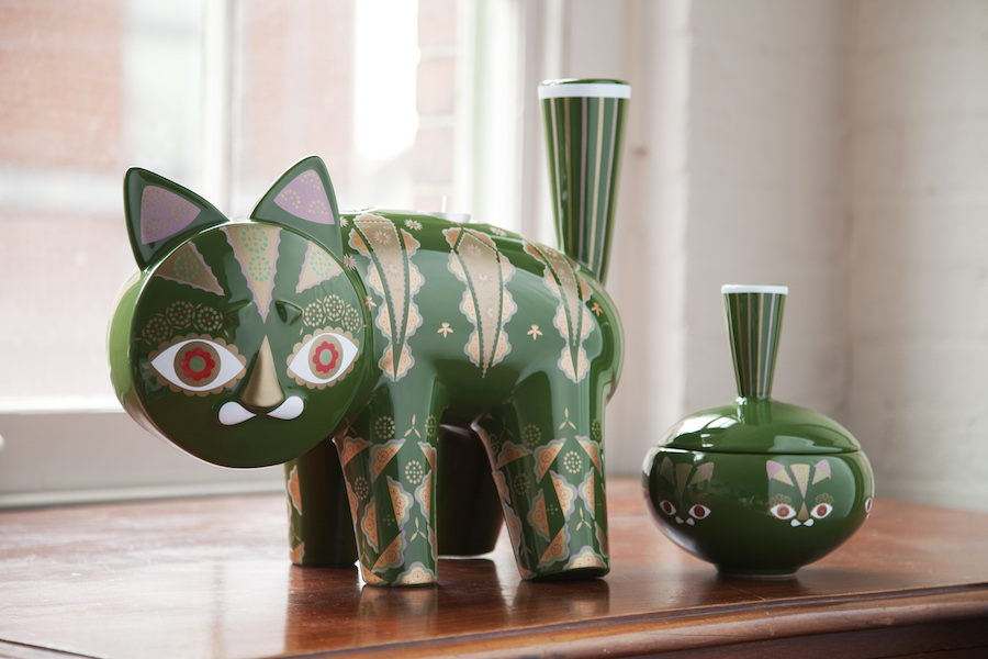 KH_Cat_ceramics_green_2