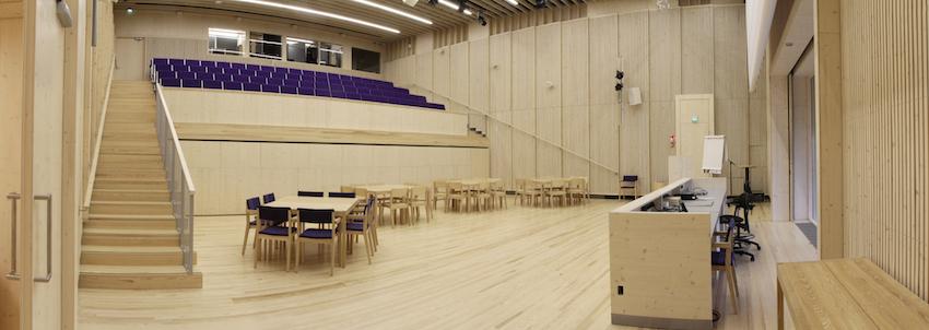 Auditorio-Panorama1-MH-AuraPiha