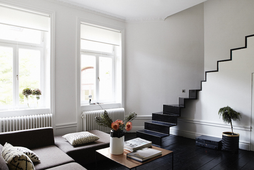 apartman-skandinavsky-styl1