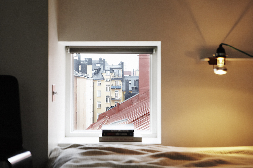 apartman-skandinavsky-styl5