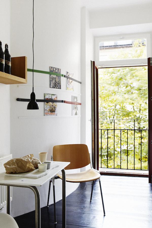 apartman-skandinavsky-styl6