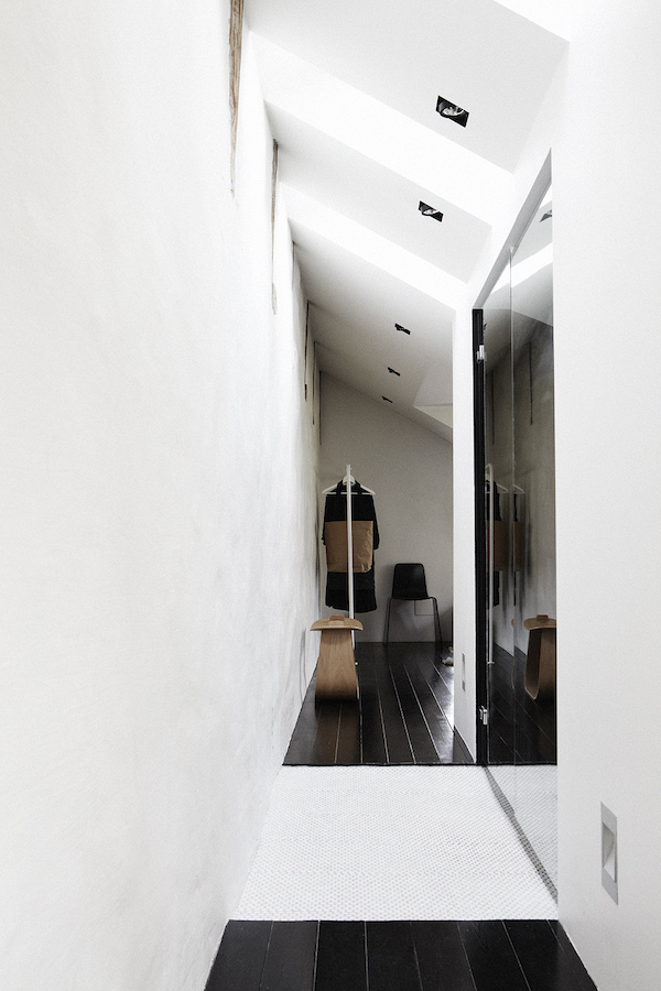 apartman-skandinavsky-styl7