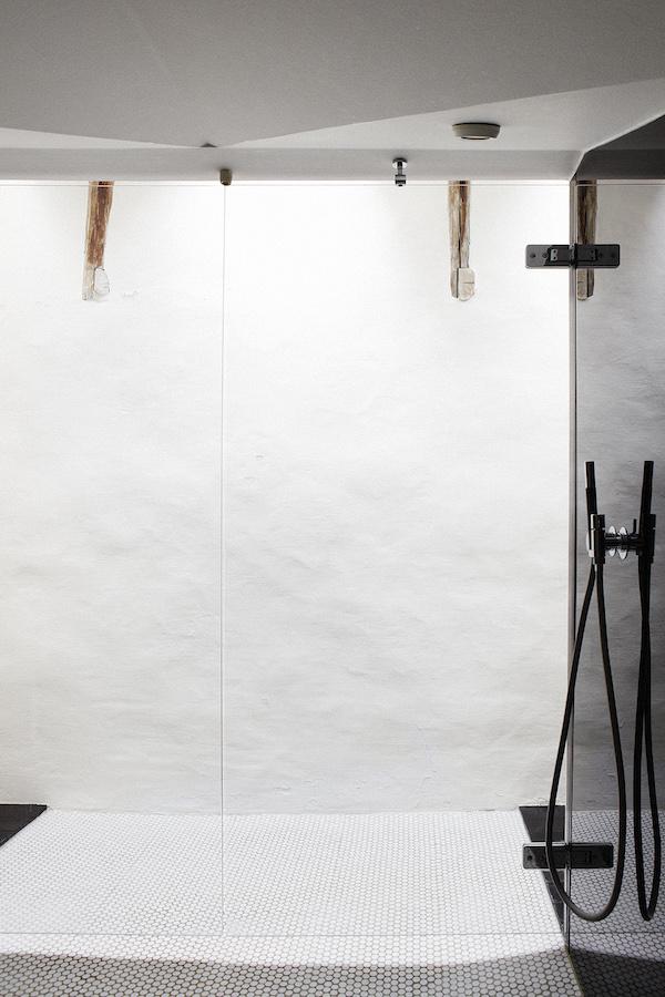 apartman-skandinavsky-styl8