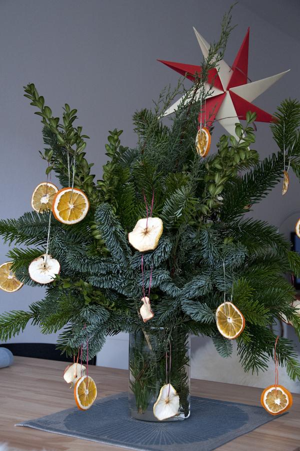 zimni-dekorace-anemone-4