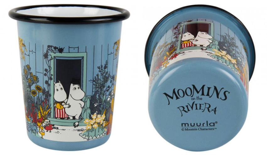 hrnek-moomins-on-the-riviera-4dl-pohledy