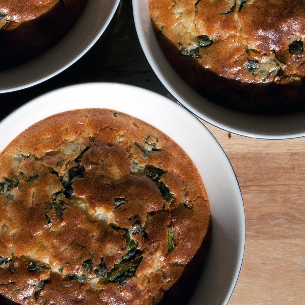taika-sufle-iittala-baking