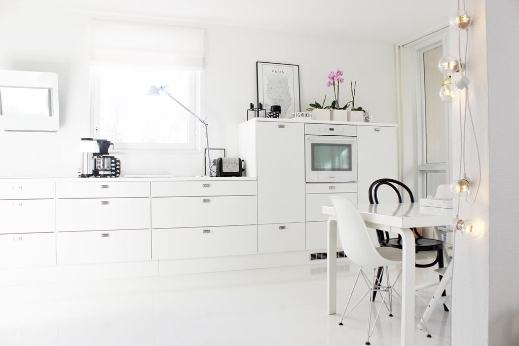 skandinavska-kuchyne