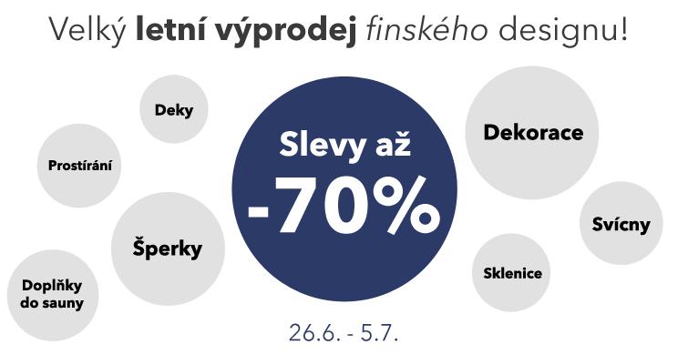 newsletter_letni_vyprodej