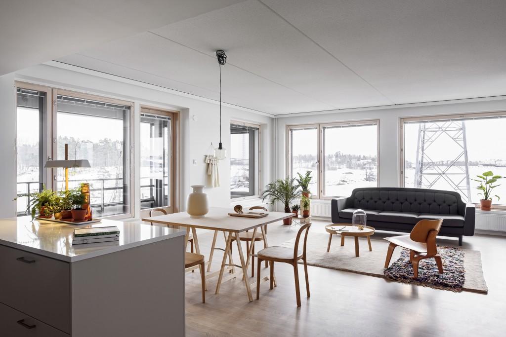 finsky-apartman-1