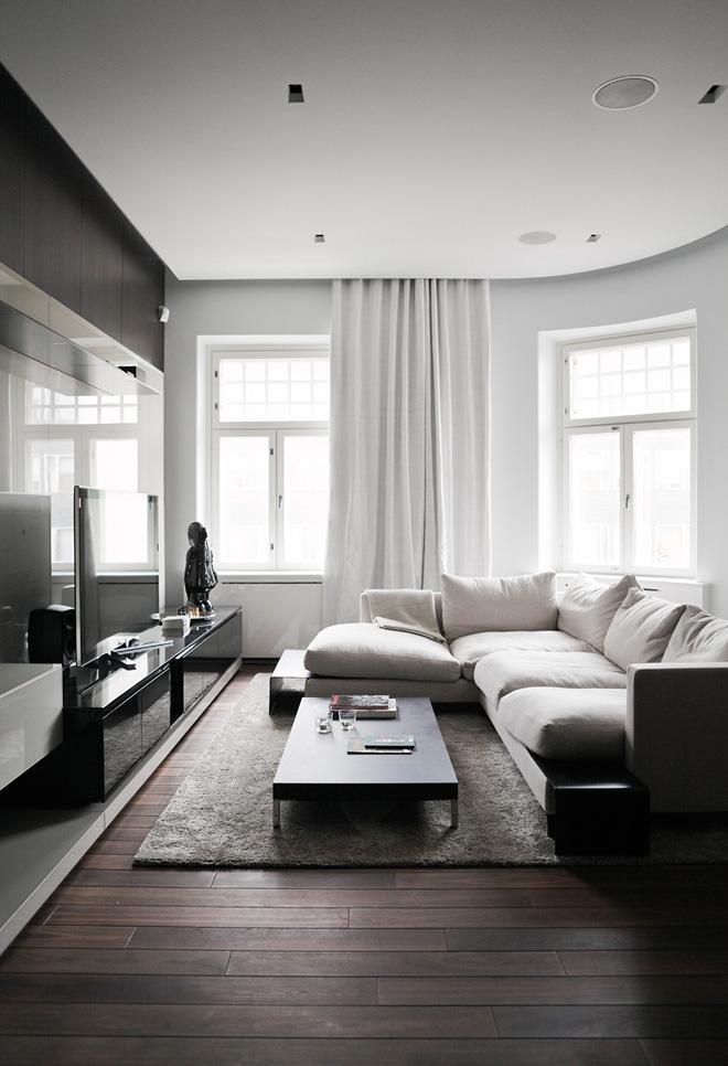 skandinavsky-apartman-6