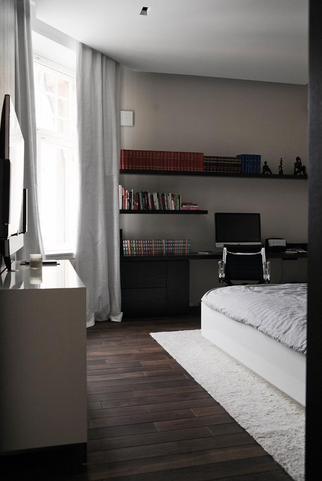 skandinavsky-apartman-7