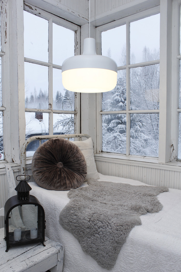 Talvikuva_Korona