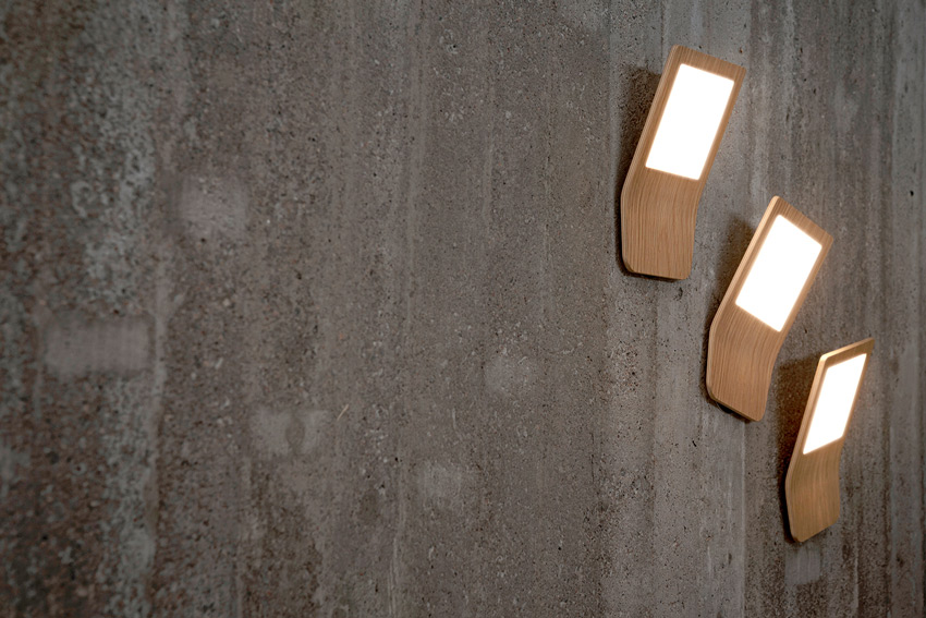 butterfly-nastenna-oled-lampa