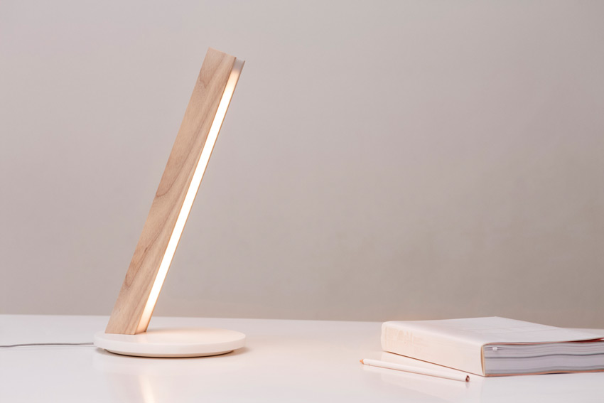 tunto-led40-stolni-lampa