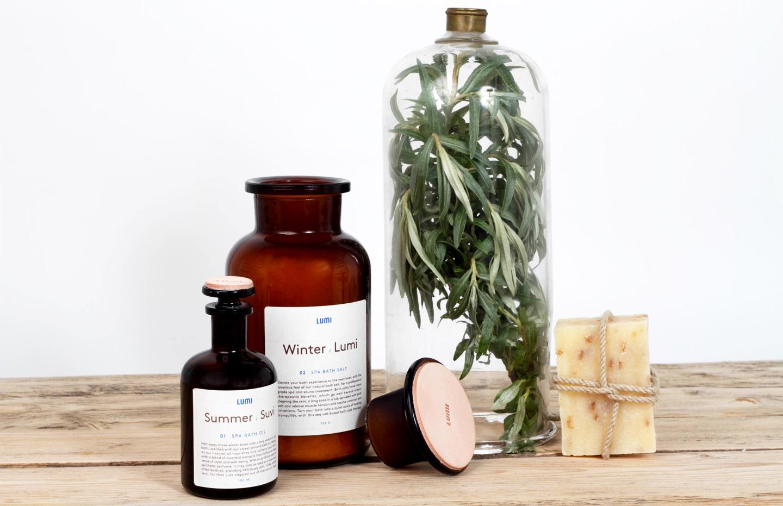 lumi-scent-clanek