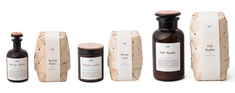 lumi-scent-vsechny-produkty
