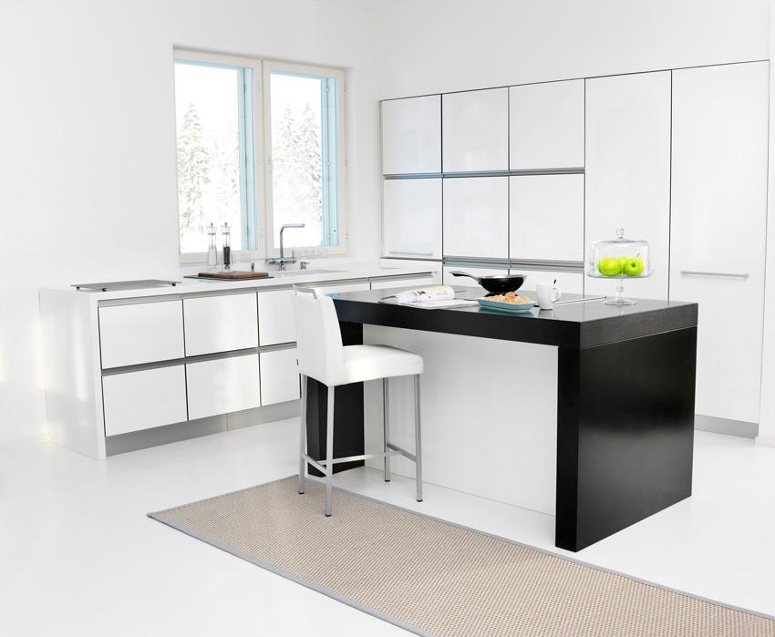 Finské kusové koberce VM Carpet  Terve DesignBlog