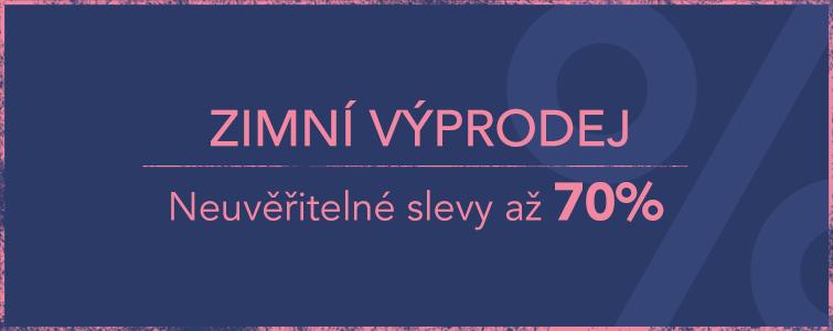 blog_povanocni_vyprodej