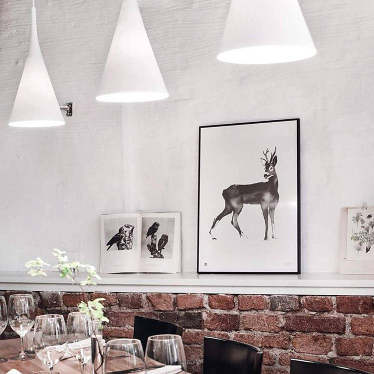 teemu-jarvi-cafe