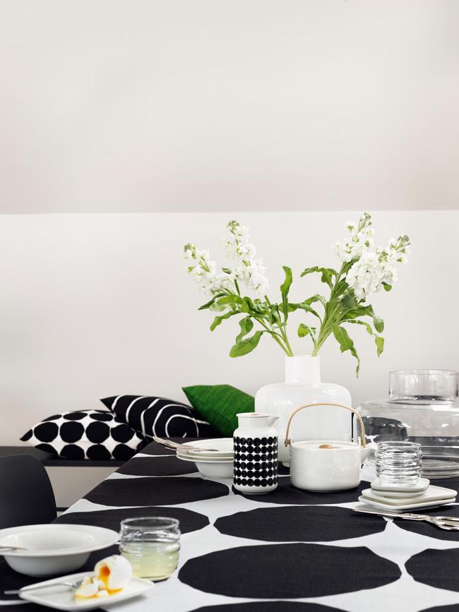 Marimekko-kolekce-jaro-leto-2016-1