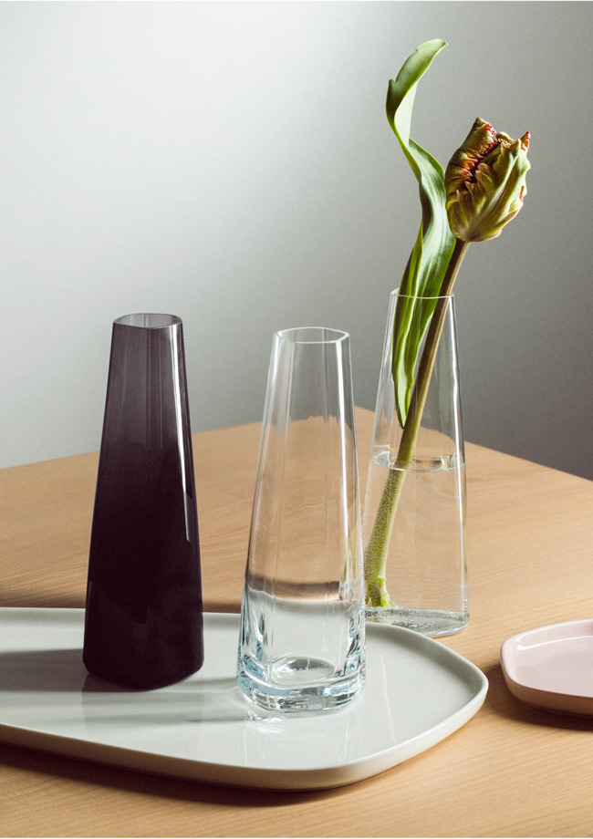 Iittala_IXI_Pause_for_harmony_2016_inspiration_RGB_vertical_JPG