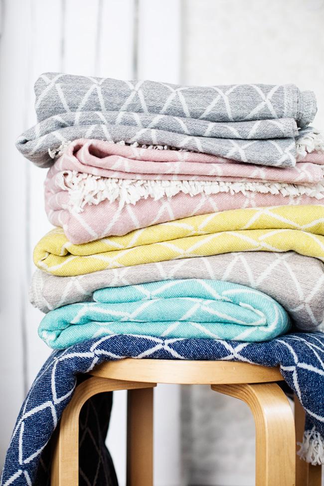LapuanKankurit-Eskimo-blankets