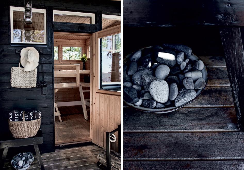 finska-sauna-na-chate