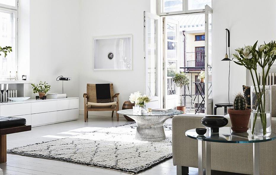 Apartment-in-Helsinki-01