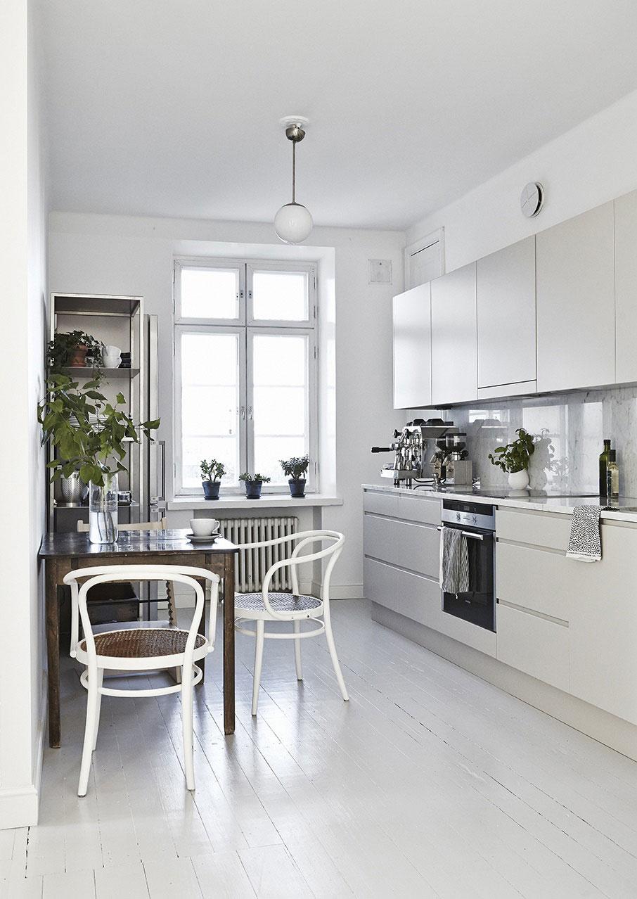 Apartment-in-Helsinki-06